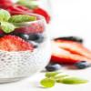 Chia-Direct.com|sementes de chia - feliz e saudável
